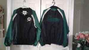 New Spring Sport Jackets