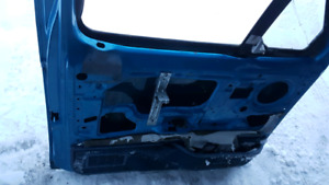 92 ford f150/250 drivers door