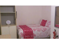 Single room fully furnished only £85 PW all bills are included