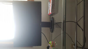 Ps4 - Controller - All Cords - Gaming Monitor (Not included) Peterborough Peterborough Area image 3