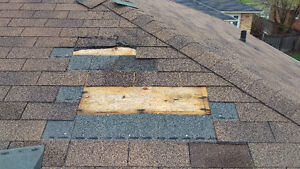 LEGACY ROOFING AND GENERAL CONTRACTING London Ontario image 2