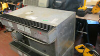 Used Air Conditioners .Very Good Condition