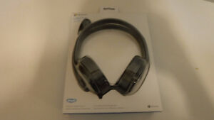 Microsoft LifeChat LX-3000 Headset(Brand new unopened) SOLD