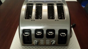 Grille-pain ( toaster) T-fal