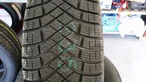 225/65R17 - Set of 4 NEW WINTER Pirelli Ice Zero FR (CLEARANCE!)