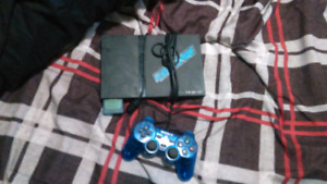 Ps2 for sale lots of good games