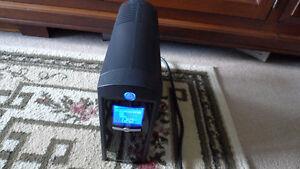CyberPower 1350AVR 1350VA APC UPS .