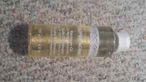 Remover oil for bonded or weaved hair  Cambridge Kitchener Area image 1