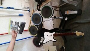 Rockband Game for PS3