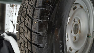 Tires and rims Strathcona County Edmonton Area image 6