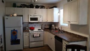 LAKEWOOD CONDO (MOTIVATED SELLERS)
