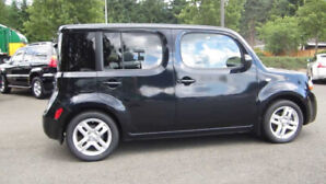 2010 Nissan Cube for sale