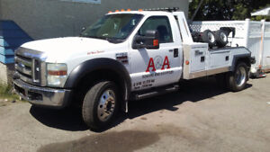 Cash for junk cars scrap removal same day removal