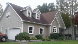 House for sale Osprey Ridge Bible Hill on property guys