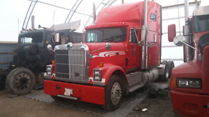 International 9370