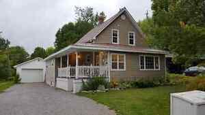 Beautiful Family Home in Salisbury House for Sale Salisbury Area