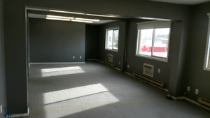 Office Space 2805 44ave Vernon