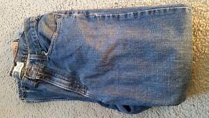 Boys Pants Size 12 - 14 Peterborough Peterborough Area image 5