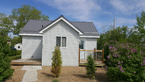 2 Bedroom house for rent in Bengough