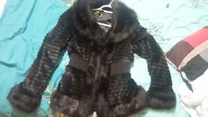 brand new with tag fall spring beautiful coat