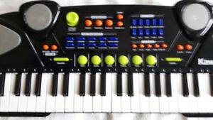 Kawasaki  keyboard (New)