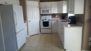 5 bed 3 bath for rent