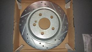 MERCEDES S-CLASS PADS, DISQUES, CALIPERS, FILTRE, NAV CD