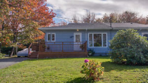 187A Mount Edward Road - Updated and Upgraded Bungalow Semi