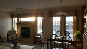 Immaculate condo in sought after Country Villas East St Paul
