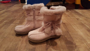 I have girls shoes/boots from size 8toddler to 13.5 Peterborough Peterborough Area image 1