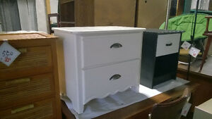 variety of dressers,chests and night stand for sale/delivery