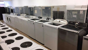 ◆ECONOPLUS SELECTION of WASHERS  from 199 $ tx incl◆◆
