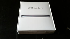 Apple Accessories - Thunderbolt Hard Drive and More! Kawartha Lakes Peterborough Area image 5