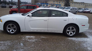 2011 Dodge Charger Sedan   SAVE 2000.00 OFF REG PRICE Edmonton Edmonton Area image 15