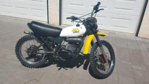 1981 mx175