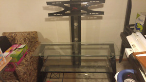 Tv stand need gone 60.00