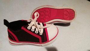 Chaussures 6-7-9 garçon
