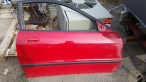 Acura Integra Parts Kijiji In Alberta Buy Sell Save With - 1994 acura integra parts