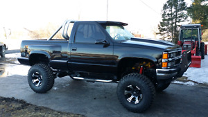 1989 chevy stepside