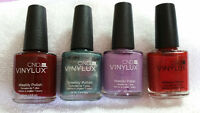 Professional Nail Polish and Gel Polish