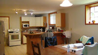 2000 SQ. FT. QUIET COUNTRY LIVING 10 MINUTES FROM ORILLIA