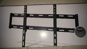 "Insignia TV Wall Mount 47-80"" New In Box"