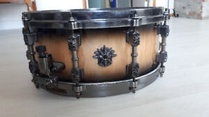 Snare (caisse claire) TAMA