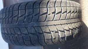 Tires for sale all different sizes