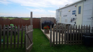 Twin Shores Camper Rental EARLY RENTAL $500/wk JUNE