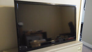 "Insignia 39"" LED TV"