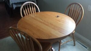 Tables, Sofas, Desk, Chairs!