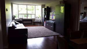 Spacious Two Bedroom Apartment, 35 Green Valley Drive, Kitchener