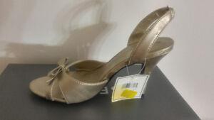 Alfred Sung heels!