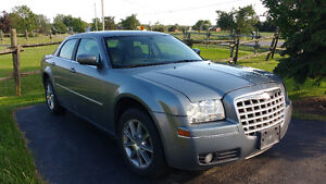 2007 Chrysler 300-Perfect Condition